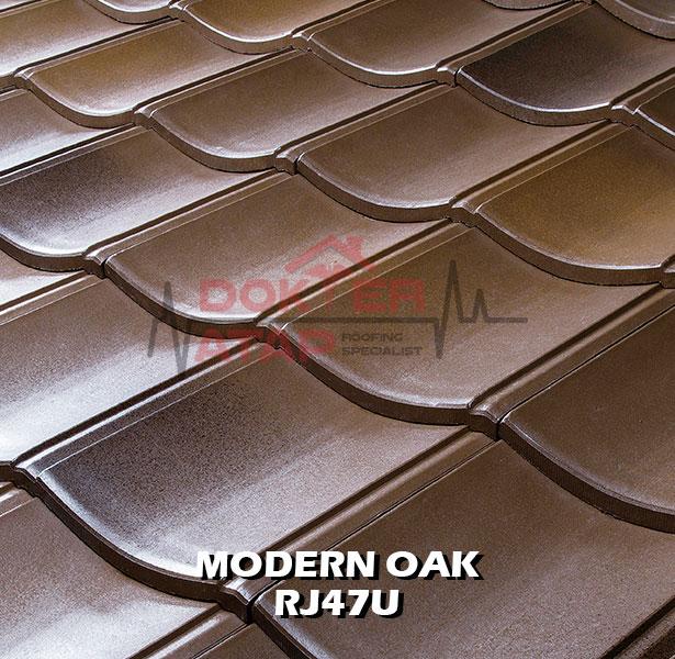 rooga miyabi atap fiber cement kmew genteng semen fiber moder oak rj47u